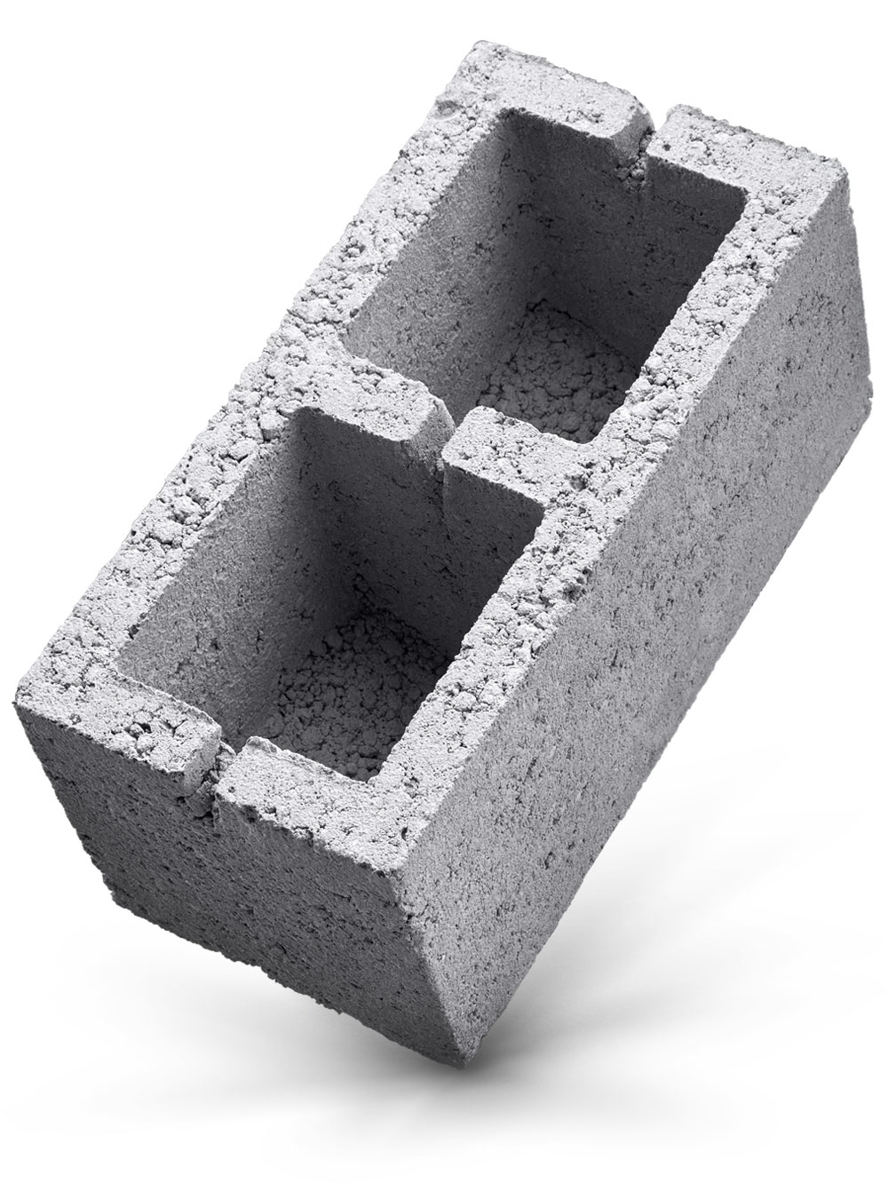 блок керамзитобетон цена в белгороде