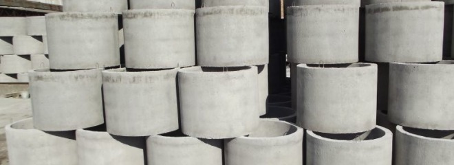 Жби белгород бетон противоморозная присадка для бетона купить